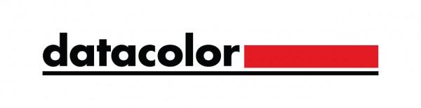 Datacolor_logo_1280px