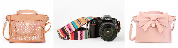 Latest Photography Wants