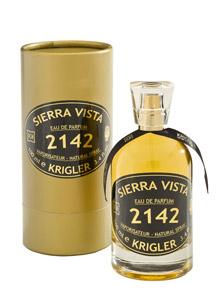 2142_bottle_box-website