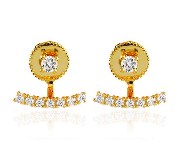 samantha-wills-azure-ear-jackets-gold_1024x1024