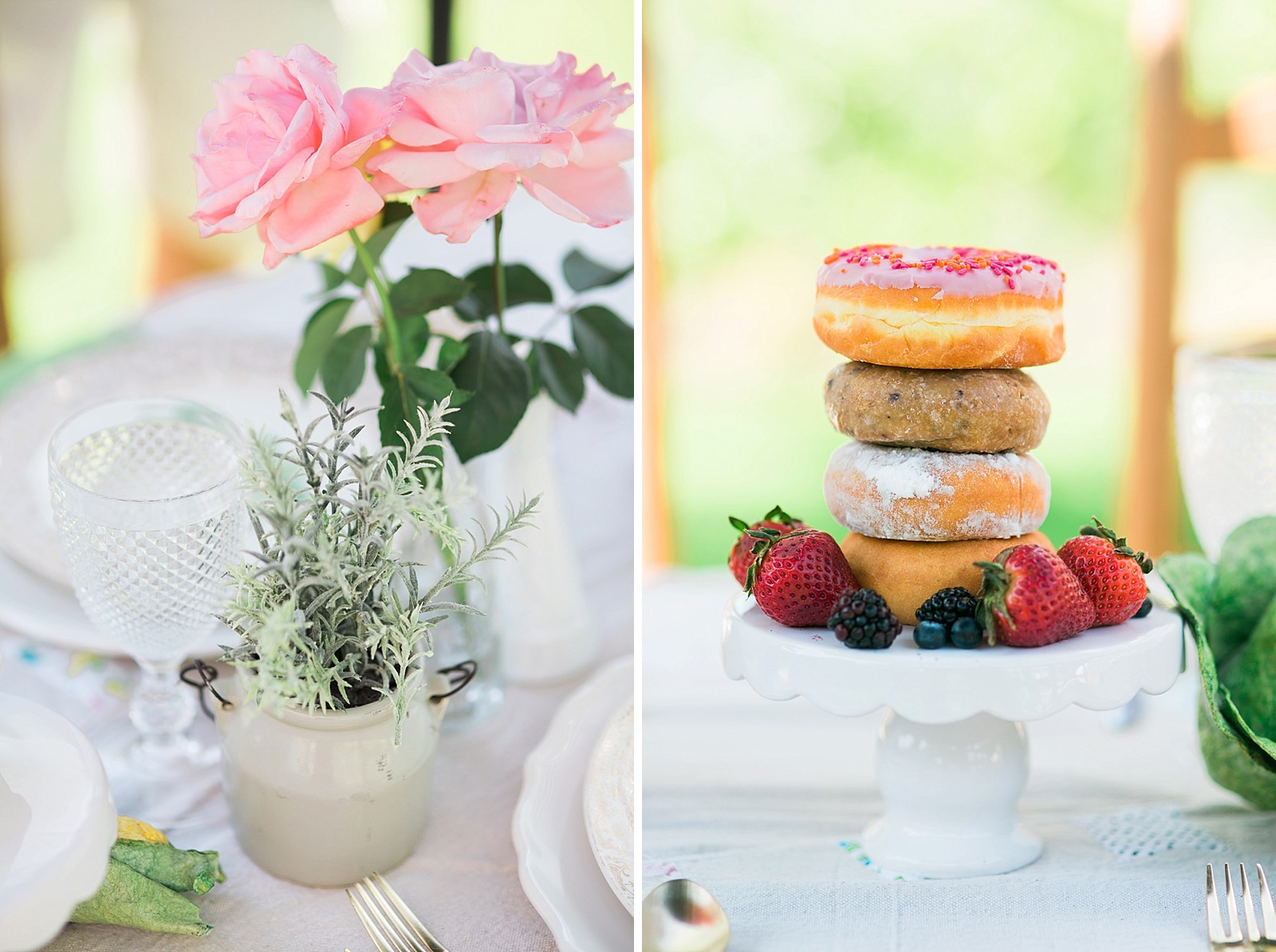 diana-elizabeth-blog-lifestyle-dunkin-creamers-dunkin-donuts-brunch-book-club--4548