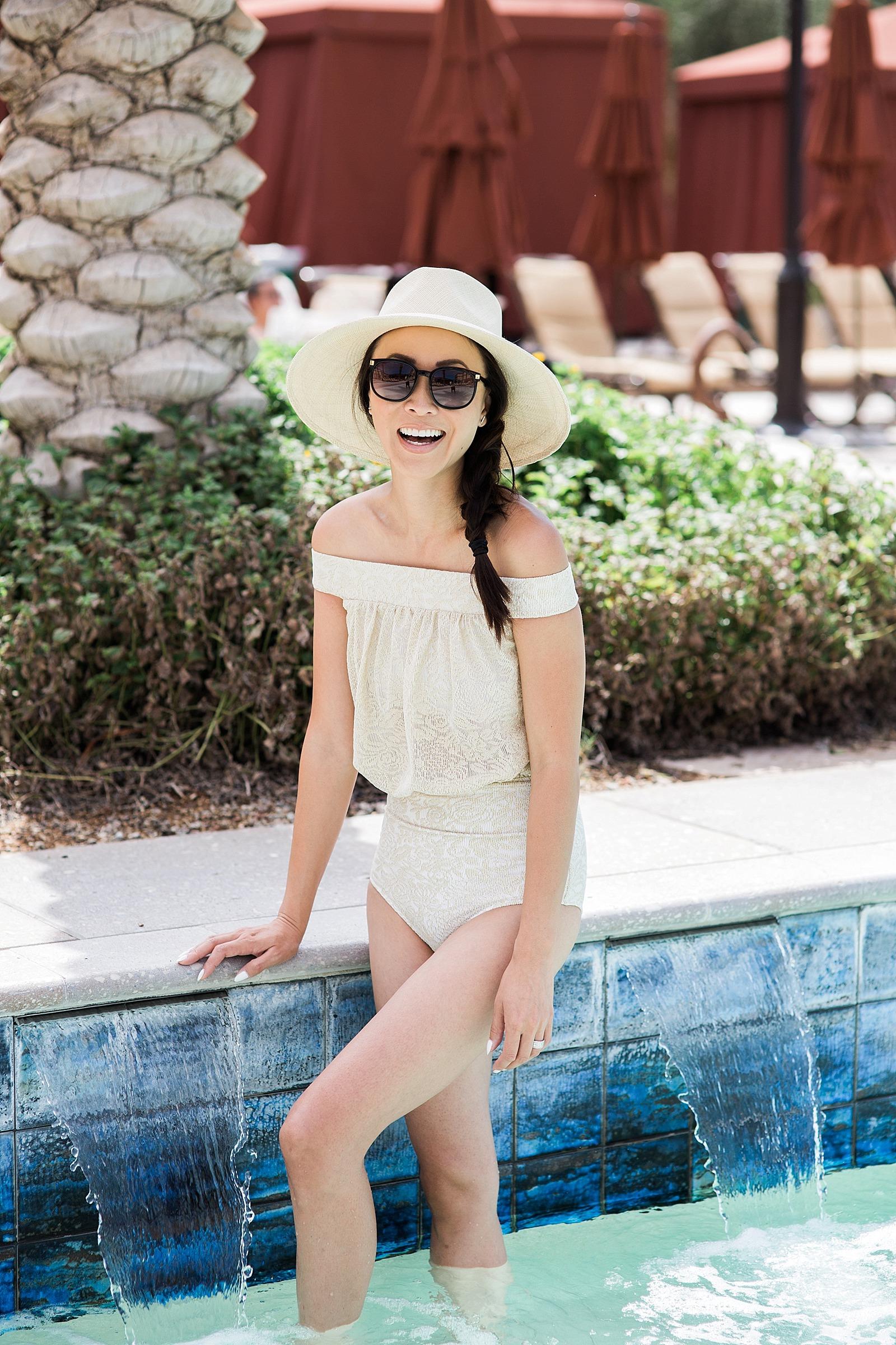 off-shoulder-bikini-riot-swimsuit-casino-del-sol-diana-elizabeth-blog-lifestyle-blogger-style_0043
