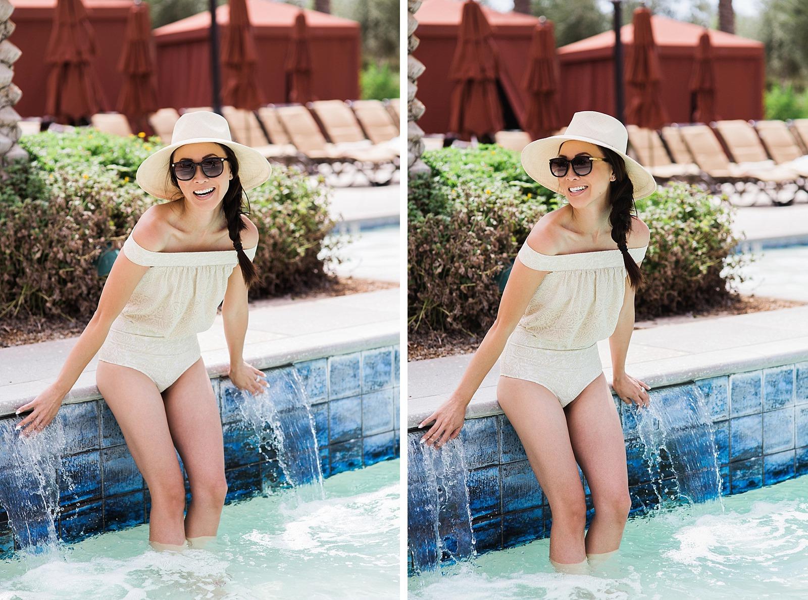 off-shoulder-bikini-riot-swimsuit-casino-del-sol-diana-elizabeth-blog-lifestyle-blogger-style_0044