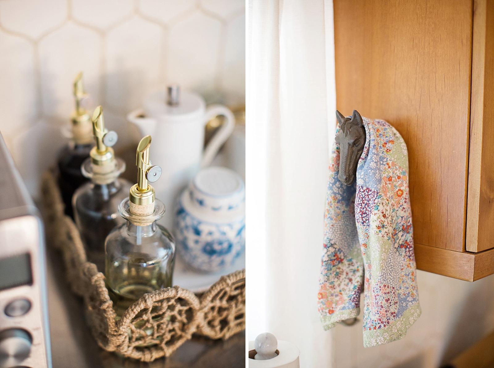 kitchen-diana-elizabeth-photography-blog-walker-zanger-cocoon-6th-avenue-mosaic-tile-white-tile-backsplash-9672