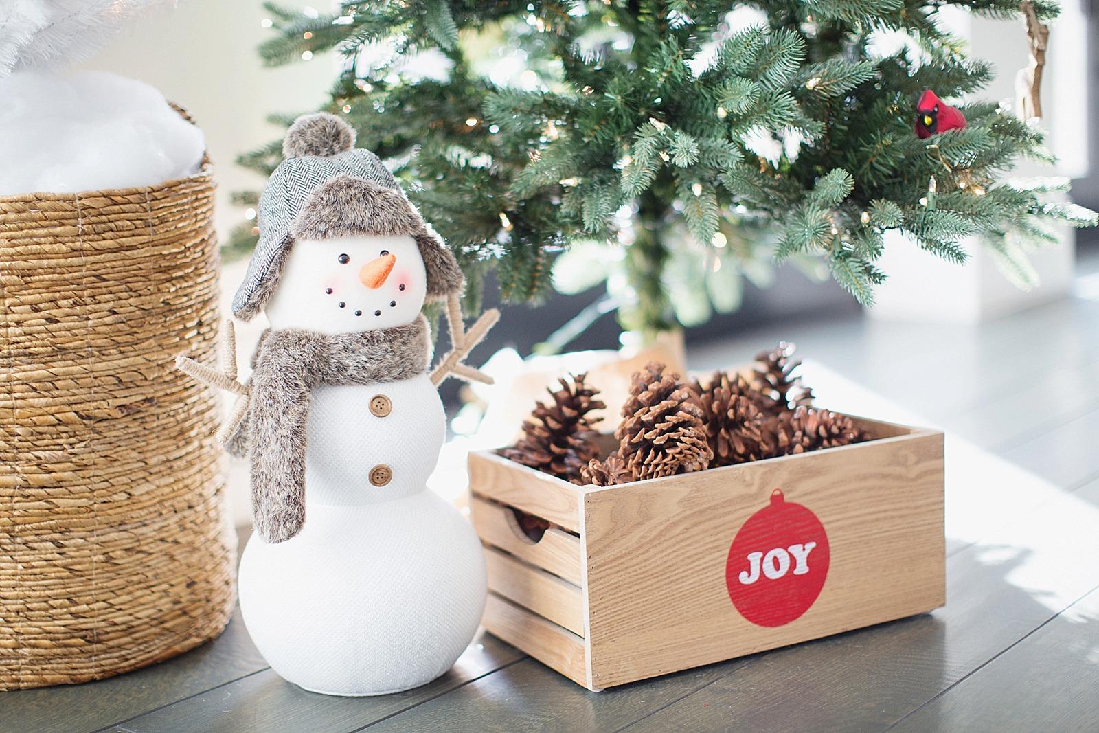 la-ricki-christmas-2015-holiday-home-1849