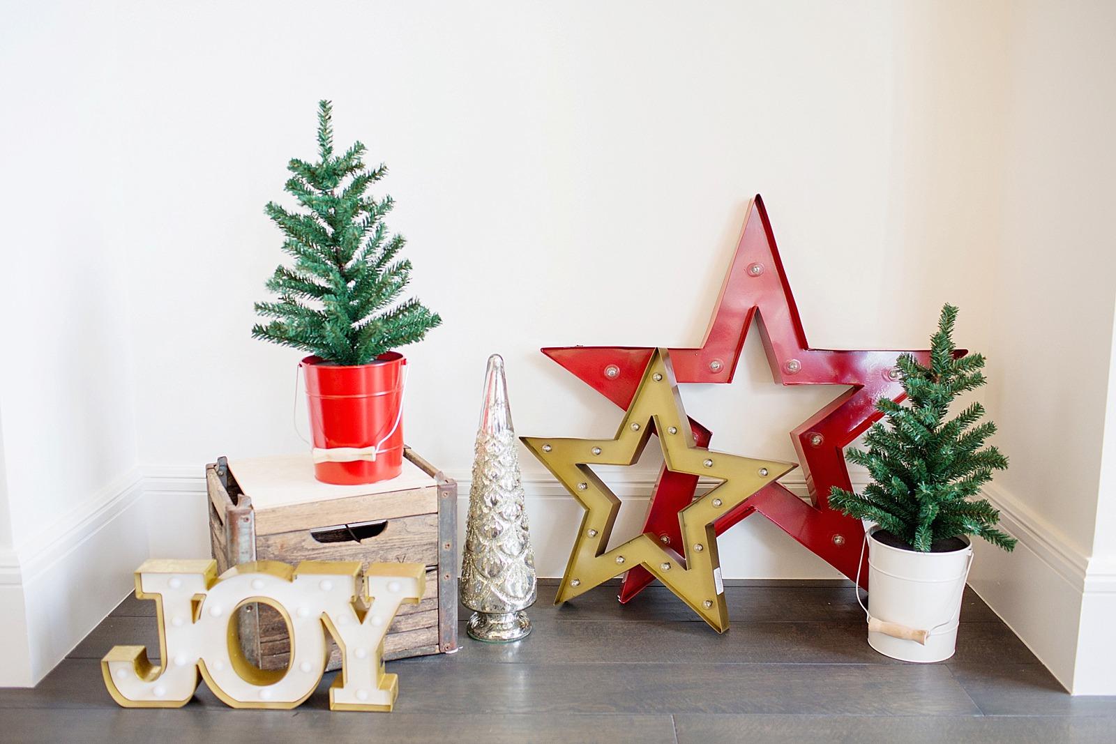 la-ricki-christmas-2015-holiday-home-1906