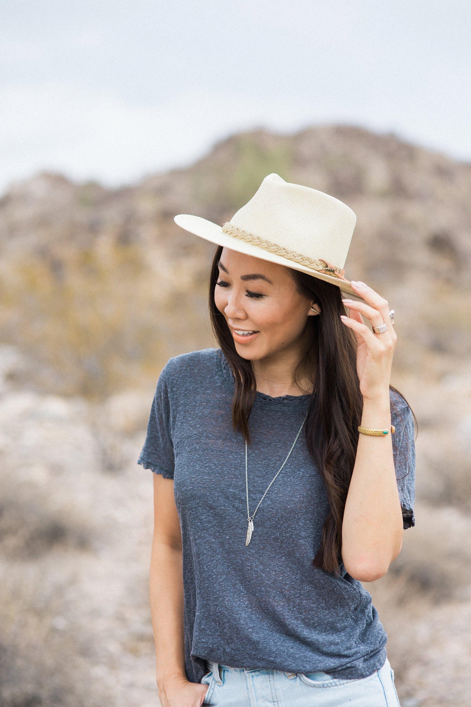 taos tenth street hat southwestern straw hat style best summer hats