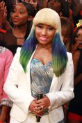 nicki_minaj_blonde_blue_green