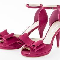 De la stomatolog la designer de pantofi