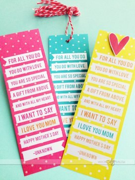 Mothers-Day-Journal-Bookmarks