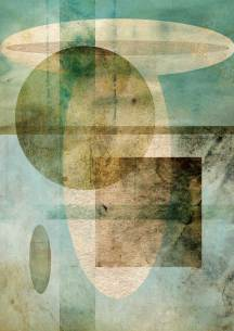 Abstract 11