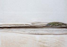Passage, Diana Jane Art, photography, digital art, landscape,seascape
