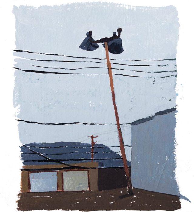 diana kohne burbank painting