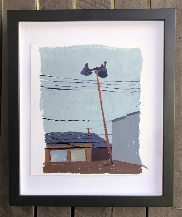 diana kohne california painter