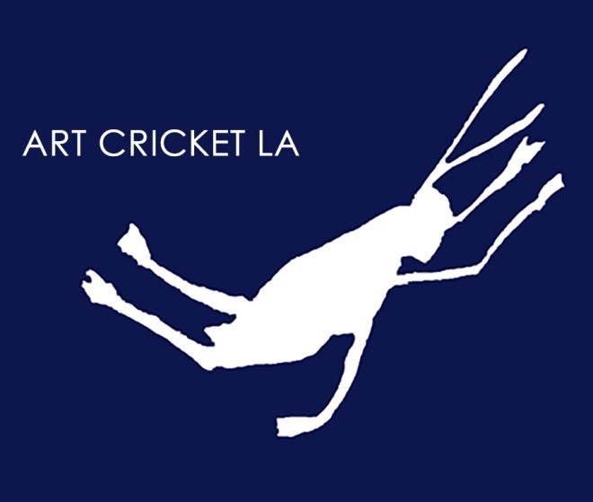 art cricket t shirt design