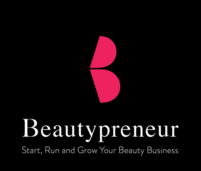 iconic and bold logo for beauty company logo design contest
