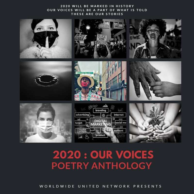2020: Our Voices