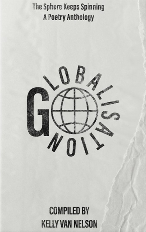 Globalisation: The Sphere Keeps Spinning