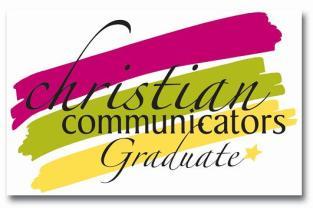 CCC graduate