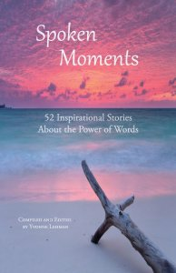 Spoken Moments