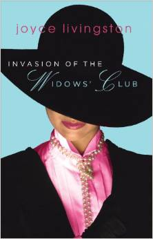 Invasion of Widows Club