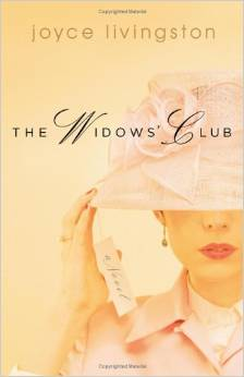Widows Club