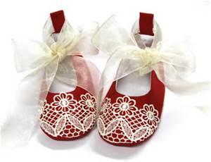 Christmas Shoes | Diana Leagh Matthews