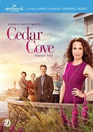 Cedar Cove TV Series