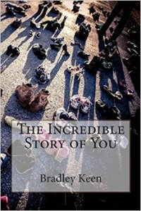 Incredible Story of You