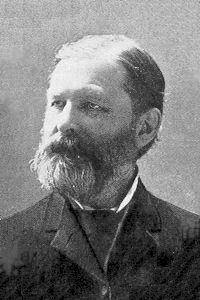 Dr. Robert Lowry
