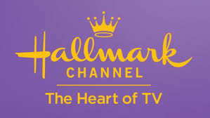 The Hallmark Channel offers family entertainment