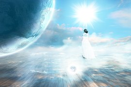 A call for peace on earth Goodwill toward men