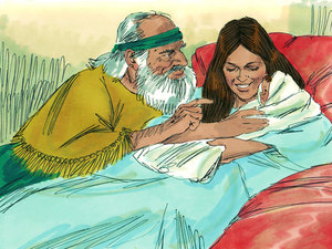 Mothers Of The Bible Shunammite Woman Hospitality To Great Faith