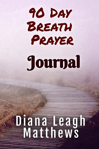 90-Breath-Prayer-Journal-cover-only