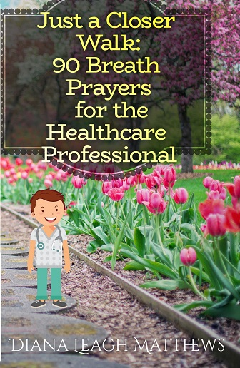 90-Breath-Prayers-Healthcare-Professional-cover-only