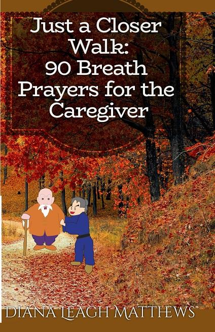 caregivers-cover