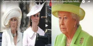 Kate Middleton, Kate, Middleton, Queen Elizabeth II, Queen, Elizabeth, Elizabeth II, Kate and Queen Elizabeth