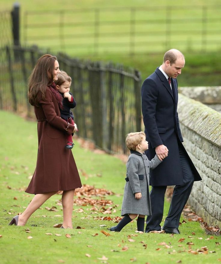 Countless Tears Dropped: Speechless moment when Prince William talked about Princess Diana