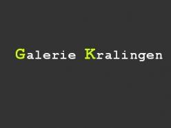 Galerie Kralingen