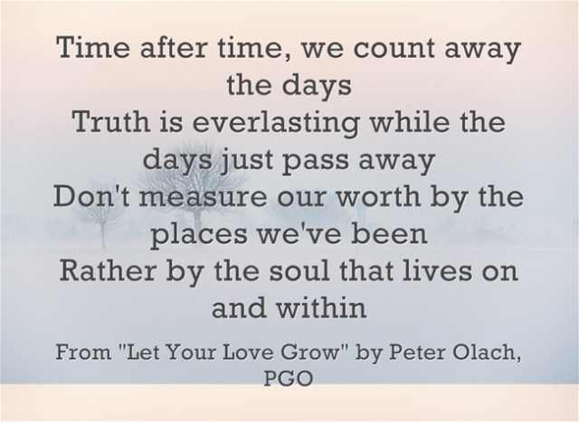 Time-after-time-we-count (1)