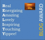 2013-reality-blog-award-from-eye-dancer