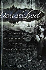 dewitched