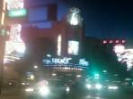 Reno and Neon