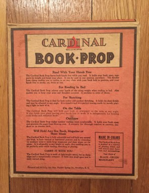 cardinal-book-prop-back