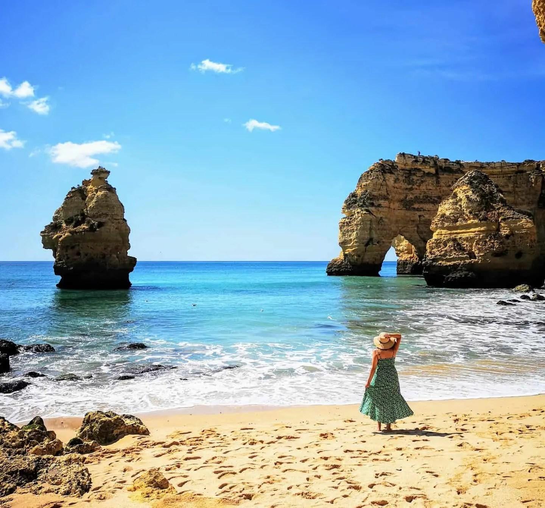 Have Places France You Visit