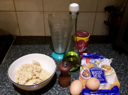 kneidlach ingredients 20160108_173857