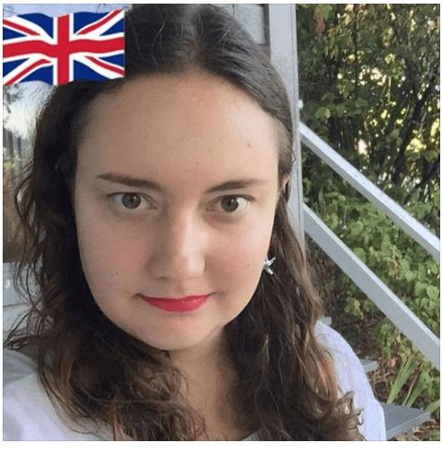 Diana UK