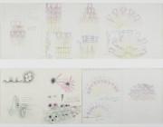 Design sheet 2