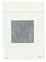 Square 21:50