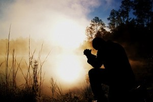 Repentance helps you grow.